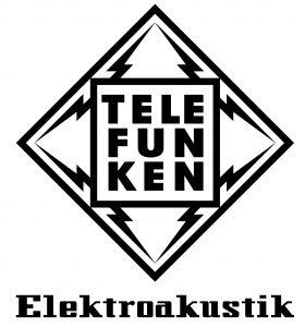 TELEFUNKEN-2016B