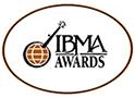ibma_awards 3