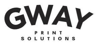 GWAY logo